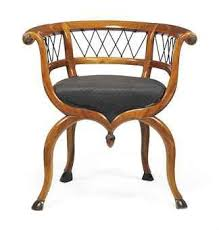 is poplar good for furniture. north italian poplar and ebonized armchair first half of century is good for furniture