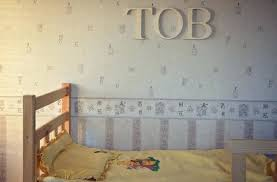 baby letters for wall 9 wall wood letters unfinished baby nursery letters custom wood home decor
