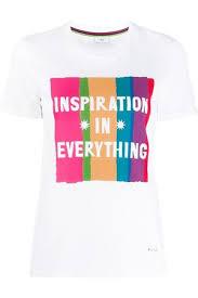 Buy Paul Smith Clothing For Women Online Fashiola Ae