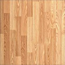 vinyl flooring cost flooring installation cost per square foot hardwood floor installation cost calculator amazing luxury vinyl flooring cost per square