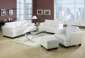 Wayfair Living Room Sets Home Design 85 Excellent White Living Room Sets