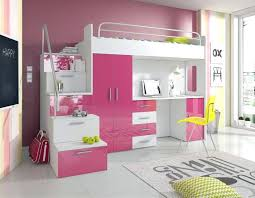 Wardrobes Bunk Beds With Wardrobe Uk Best 25 Bunk Beds With Mattresses  Ideas On Pinterest