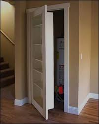 Fabulous Design Closet Door Ideas .