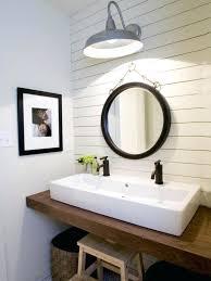 washroom lighting. Industrial Washroom Lighting