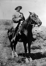 best pancho villa images mexican revolution  villa zapata obregon and carranza s big four warlords pancho villa centaur of the north