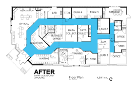 office floor layout. lazenby plan after office floor layout