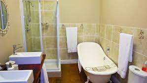 View Clawfoot Tub Bathroom Designs Home Design Very Nice Simple