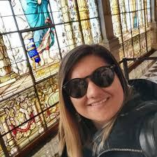 Amalia Guillén C. (@Amalia15)   Twitter