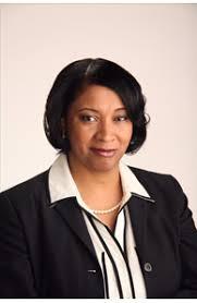 Vanessa Johnson-McCoy, Real Estate Agent - Evanston, IL - Coldwell Banker  Residential Brokerage