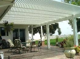 shade tarps for patio popular of shade cloth patio cover ideas shade cloth patio cover ideas shade tarps for patio