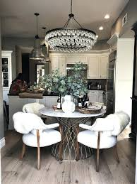 small chandeliers for kitchens small chandeliers for kitchens and best 25 round chandelier ideas on
