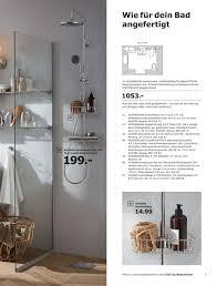 Ikea Aktuelles Prospekt 2102018 3172019 Rabatt Kompassde