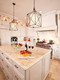 ... Impressive Kitchen Island Lighting Design 25 Best Ideas About Kitchen  Island Lighting On Pinterest Island ...