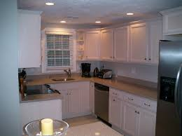 kitchen remodeling contractor cape cod south s ma southeastern ma kitchen renovations