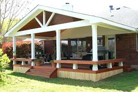 covered deck with fireplace covered backyard decks covered back porch decks ideas with outdoor grilled also covered deck with fireplace