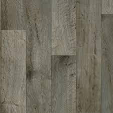 vinyl has the largest pattern selection of any of our flooring products