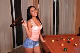 Gianna Nicole Gianna Nicole 0DayPorno