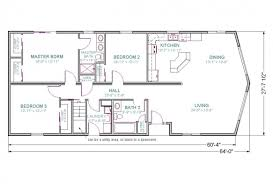 ranch style house plans with basements fresh ranch home floor plans with walkout basement elegant ranch