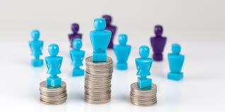 s gender pay gap why canadian women still earn less than men