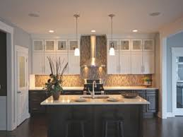 Cabinets With Lights On Top Kitchen Phenomenal Top Kitchen Cabinets Top Kitchen