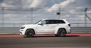 2018 jeep hellcat price. brilliant jeep 2017 jeep grand cherokee hellcat on 2018 jeep hellcat price