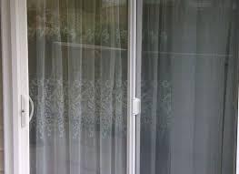 full size of glass door sliding glass door repair orlando sliding glass door repair sliding