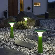 modern decoration landscape solar lights beauteous landscape solar lights