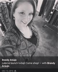 Lularoe Brandy Araujo - Posts | Facebook