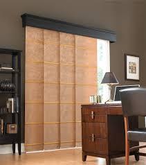For Sliding Glass Doors Modren Blinds For Sliding Glass Doors Original Door I In Design Ideas