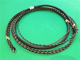 steering column wiring harness for 190sl others mercedes steering column wiring harness for 190sl others