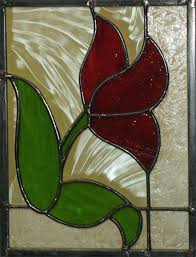 beginner stained glass patterns stained glass patterns for beginners stained glass stuff i would love to