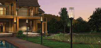 outdoor torch lighting. made in the usa mukilteo wa and sold across world outdoor torch lighting