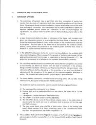 about theatre essay god's plan