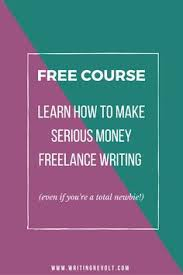 7 Free Online Writing Courses for Improving Your Web Writing moreover  furthermore Free Online Writing Courses moreover Free Online Courses that give Certificates upon  pletion furthermore 15 Best Online Creative Writing Courses  Free and Paid    Bookfox likewise 10 Free Online Courses That Will Get You a Diploma   Online moreover Les 25 meilleures idées de la catégorie Free online writing furthermore Improve Your Writing Skills with 6 Free Online Courses   edX Blog additionally  likewise Where to Educate Yourself for Free Online   You Don't Need to besides Free Online Writing Course   YouTube. on latest free online writing courses