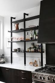 create kitchen space sprinkling