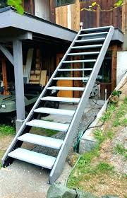 ship ladder staircase ship stair ship ladder stairs outdoor stair ship ladder stairs code titanic ship ship ladder staircase