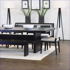 breakfast sets furniture. full size of kitchen roomcasual dining room sets round pedestal breakfast furniture r