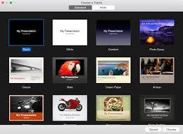 How To Design A Presentation That Rocks Creative Market Blog