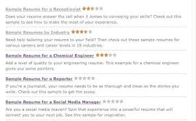 Write Cv Online Free Write Your Resume Online Make Resume Online Make A Professional