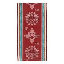 Southwest Design Kitchen Towels