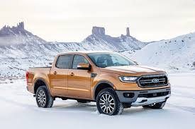 Best 2019 Mercedes Pickup Truck Specs and Review - Cars Release 2019