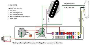 25 fender telecaster tips, mods and upgrades the guitar magazine Telecaster Wiring Diagram 3 Way screen shot 2016 06 13 at 15 15 34 telecaster wiring diagram 3 way switch
