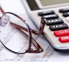 Kurumlar vergisi nedir ve nasıl hesaplanır?
