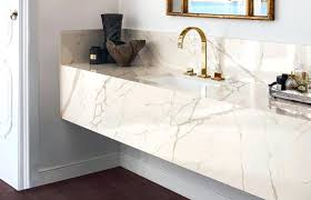 quartz countertops that look like carrara marble unforgettable quartz that look like marble images concept
