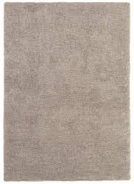 cloud soft plain mink rugs