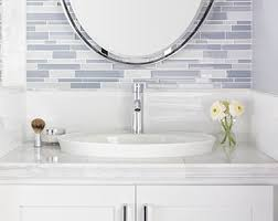 glass wall tiles. Glass Wall Tiles W