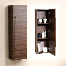 bathroom wall cabinets in addition to slimline bathroom wall cabinet full size of bathroom bathroom intended