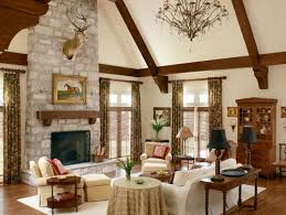 photo by mitchell wall architecture design discover living room design ideas