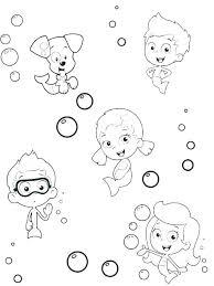 Coloring Pages Nick Jr Nick Jr Coloring Pages Games Shimmer And