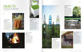 Small Picture Adam Christopher Appearance in Garden Design Journal